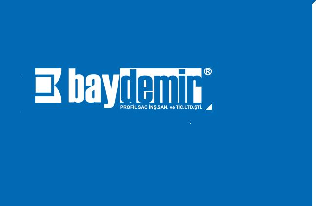 Baydemir
